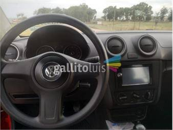 https://www.gallito.com.uy/vw-gol-power-16-69000km-unico-dueño-excelente-estado-18912681