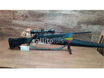 https://www.gallito.com.uy/vendo-rifle-marlin-223-productos-18912833