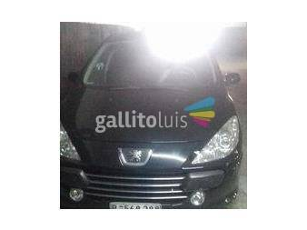 https://www.gallito.com.uy/peugeot-307-impecable-18912889