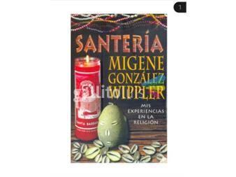 https://www.gallito.com.uy/libros-esotericos-no-dude-en-consultar-servicios-18913218