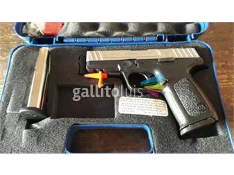 https://www.gallito.com.uy/pistola-smith-&-wesson-modelo-svd9e-polimeroinox-9mm-productos-18917946