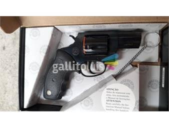 https://www.gallito.com.uy/revolver-taurus-modelo-85s-pavonado-cal-38-spl-productos-18917959