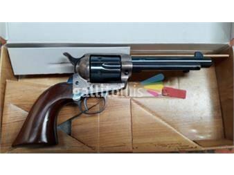 https://www.gallito.com.uy/revolver-uberti-origen-italia-mod-1873-cattleman-cal45-lc-productos-18917974