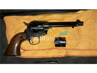 https://www.gallito.com.uy/revolver-ruger-origen-usa-mod-single-six-cal22lr22mag-productos-18917989