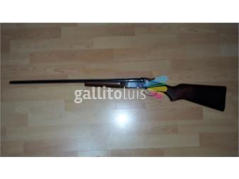 https://www.gallito.com.uy/escopeta-boito-2-caños-yuxtapuestos-calibre-410-productos-18918003