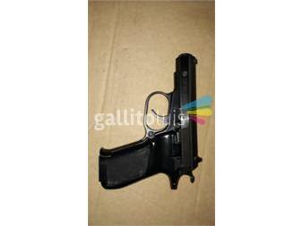 https://www.gallito.com.uy/pistola-cz-brno-modelo-83-calibre-7-65-mm-impecable-productos-18918044