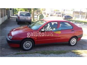 https://www.gallito.com.uy/alfa-romeo-modelo-146-twin-spark-16i-18918085