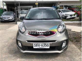https://www.gallito.com.uy/kia-picanto-ex-plus-2015-80000-km-18923597