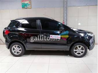 https://www.gallito.com.uy/ford-ecosport-16-se-2013-107000km-extra-full-usd11300-fin-18923598
