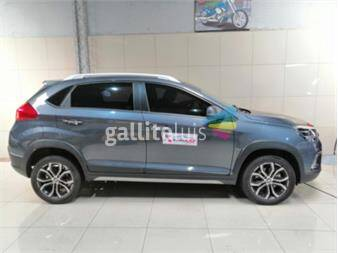 https://www.gallito.com.uy/chery-tiggo-2-2020-15-at-aa-dh-crucero-5500km-usd18990-18923603