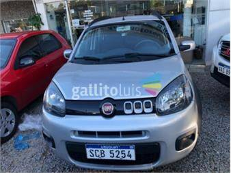 https://www.gallito.com.uy/fiat-uno-way-l-14-2016-unico-dueño-18923604