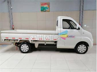 https://www.gallito.com.uy/lifan-pick-up130kmlargo-28-fullaadh-100financi0-18923622