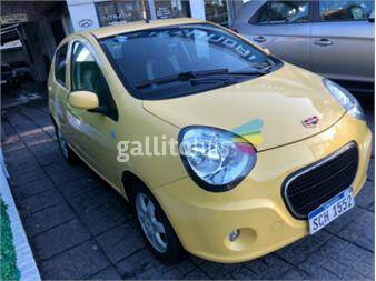 https://www.gallito.com.uy/geely-lc-10-2016-49000-km-1-dueña-18923625