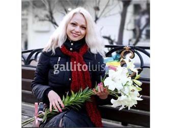 https://www.gallito.com.uy/aprende-ruso-con-natalia-desde-rusia-con-amor-servicios-18924680