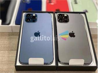 https://www.gallito.com.uy/apple-iphone-12-pro- 128gb-=-s700usd-iphone-12-pro-max- 128g-productos-18928841