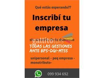 https://www.gallito.com.uy/monotributo-pequeña-empresa-servicio-domestico-servicios-18930179