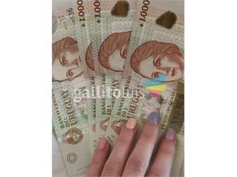 https://www.gallito.com.uy/necessita-prestamo-para-pagar-deuda-092883096-servicios-18936872