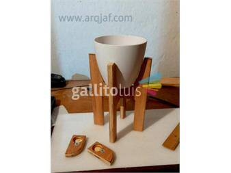 https://www.gallito.com.uy/macetero-en-madera-productos-18937090