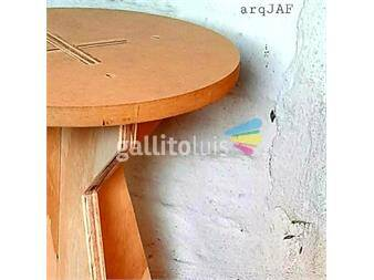 https://www.gallito.com.uy/arquitecto-y-entusiasta-de-carpinteria-servicios-18937109
