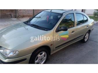 https://www.gallito.com.uy/renault-megane-rt-20-año-1999-muy-bueno-baul-grande-18945507