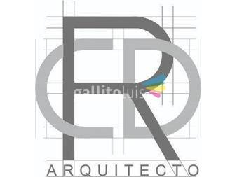 https://www.gallito.com.uy/arquitectomaldonadomontevideo-servicios-18946010