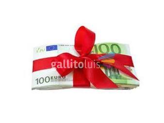 https://www.gallito.com.uy/prestamos-entre-particulares-en-48-horas-servicios-18953553