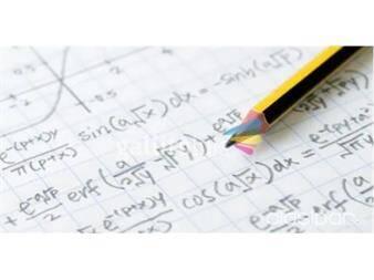 https://www.gallito.com.uy/clases-de-matematica-y-fisica-para-liceo-calculo-de-ccee-servicios-18955636