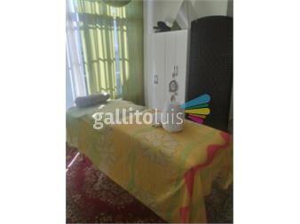 https://www.gallito.com.uy/masajes-terapeuticos-productos-18945572