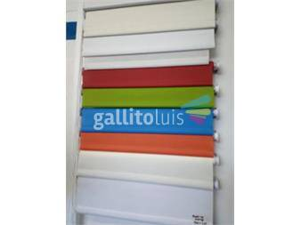 https://www.gallito.com.uy/rollers-cortinas-productos-18961706