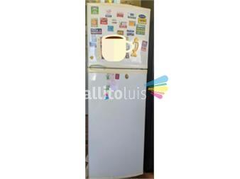 https://www.gallito.com.uy/refrigerador-james-j-360m-productos-18965459