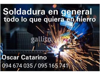 https://www.gallito.com.uy/herreria-servicios-18966290
