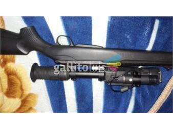 https://www.gallito.com.uy/vendo-o-permuto-productos-18966848