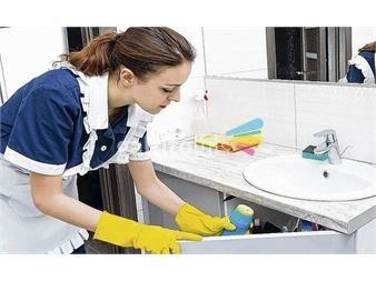 https://www.gallito.com.uy/se-busca-empleada-domestica-malvin-servicios-18971585