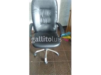https://www.gallito.com.uy/silla-de-oficina-productos-18973160
