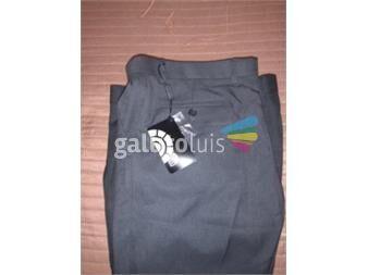 https://www.gallito.com.uy/pantalones-grises-de-tela-nuevos-productos-18917612