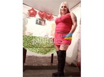 https://www.gallito.com.uy/me-ofrezco-como-niñera-domestica-oh-cuidados-de-enfermos-servicios-18973770