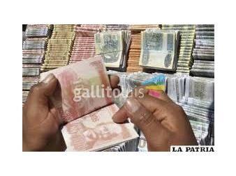 https://www.gallito.com.uy/solucion-tiene-su-problema-financiero-servicios-18978795