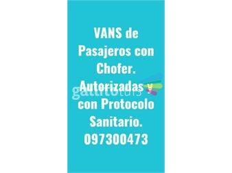 https://www.gallito.com.uy/traslado-de-pasajeros-excursiones-viajes-y-paseos-servicios-18979130