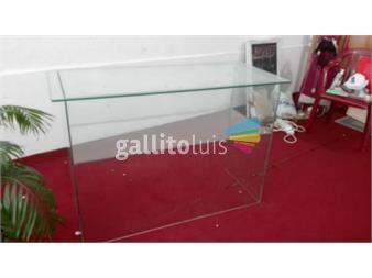 https://www.gallito.com.uy/venta-de-mostrador-cubos-de-vidrios-y-biombos-productos-18979316