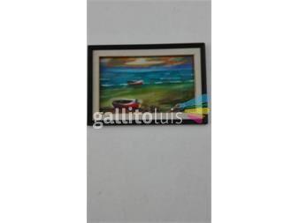 https://www.gallito.com.uy/se-venden-cuadros-en-oleo-productos-18979373