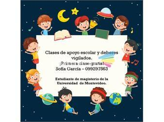 https://www.gallito.com.uy/clases-de-apoyo-escolar-y-deberes-vigilados-servicios-18980226