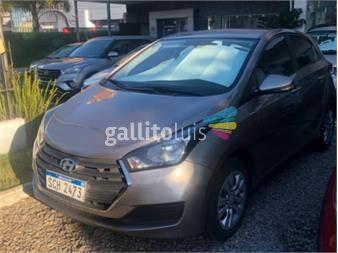 https://www.gallito.com.uy/hyundai-hb20-hatch-16-comfort-57000-km-1-dueño-18980274