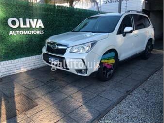 https://www.gallito.com.uy/subaru-forester-20-cvt-4wd-2014-1-dueño-18937842