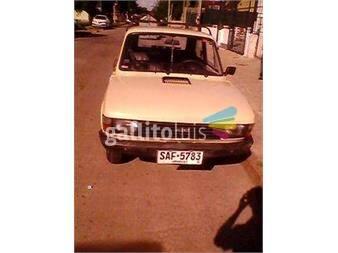 https://www.gallito.com.uy/fiat-147-año-1980-18980436