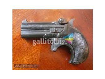 https://www.gallito.com.uy/compro-pistola-tipo-derringer-cal22-con-guia-productos-18980522