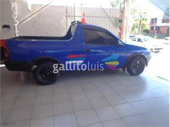 https://www.gallito.com.uy/chevrolet-corsa-pick-up-16-18980537