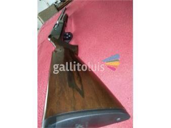 https://www.gallito.com.uy/escopeta-franchi-48al-cal20-productos-18983150
