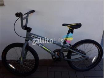 https://www.gallito.com.uy/gt-bmx-rodado-20-mach-one-productos-18985032