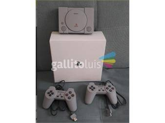 https://www.gallito.com.uy/play-station-classic-mini-productos-18991777