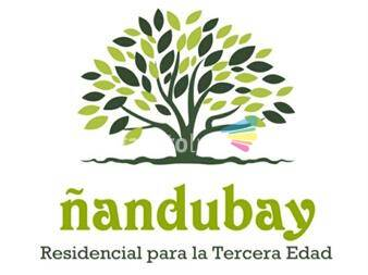 https://www.gallito.com.uy/residencial-para-la-tercera-edad-servicios-18993113
